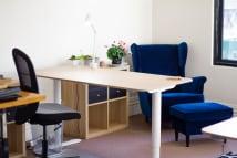 Desks for rent 64A Burwood Road Hawthorn, VIC