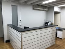 Private Office for rent 85 Bourke Road Alexandria, NSW