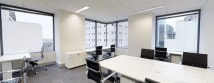 Private Office for rent 66 Clarence Street Sydney, NSW