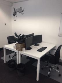 Desks for rent 101 Grafton Street Bondi Junction, NSW