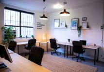 Private Office for rent 36 Sydney Road Manly, NSW
