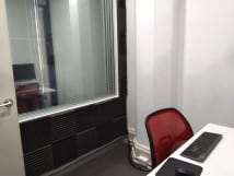 Private Office for rent 250 Pitt Street Sydney, NSW