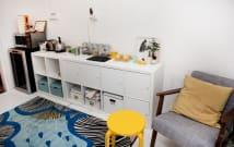 Desks for rent 36 Sydney Road Manly, NSW