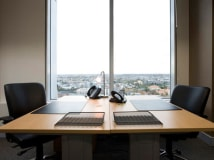 Private Office for rent 644 Chapel Street South Yarra, VIC