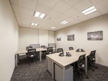 Desks for rent 380 Saint Kilda Road Melbourne, VIC