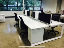 Private Office for rent 100 Collins Street Alexandria, NSW