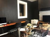 Private Office for rent 105c Carpenter Street Brighton, VIC