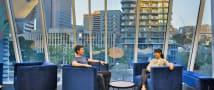 Desks for rent 52 Albert Road South Melbourne, VIC