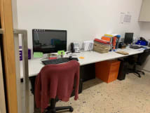 Private Office for rent Halifax Street Adelaide, SA