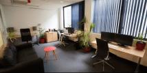 Desks for rent 54 Alexander Street Crows Nest, NSW