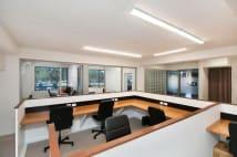Desks for rent 133 Wharf Street Tweed Heads, NSW