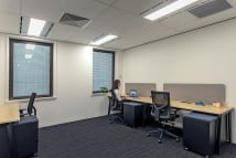 Private Office for rent 12 Pirie Street Adelaide, SA