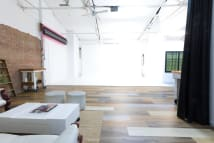 Private Office for rent 15 Simmons Street South Yarra, VIC