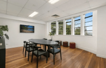 Private Office for rent 106 Oxford Street Paddington, NSW