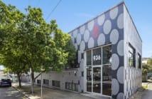 Desks for rent 936 Stanley Street East East Brisbane, QLD