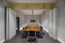 Meeting Room for rent 285 Lennox Street Richmond, VIC