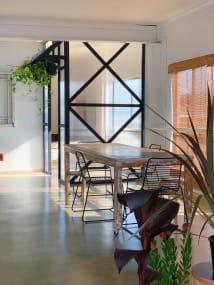 Meeting Room for rent 17 Brendan Drive Nerang, QLD