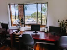 Private Office for rent 30 Broome Street Maroubra, NSW