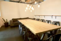 Meeting Room for rent 3 Apollo Street Warriewood, NSW