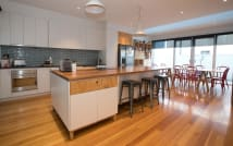 Private Office for rent 169 Park Street South Melbourne, VIC