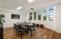 Meeting Room for rent 106 Oxford Street Paddington, NSW