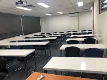 Meeting Room for rent 22 Hunter Street Parramatta, NSW