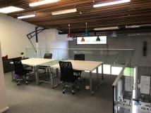 Desks for rent 112 McEvoy Street Alexandria, NSW