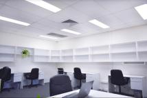 Desks for rent 39 Nerang Street Nerang, QLD