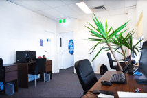 Private Office for rent 39 Nerang Street Nerang, QLD