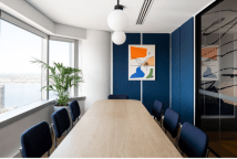 Private Office for rent 152 Saint Georges Terrace Perth, WA