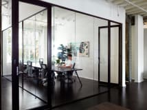 Private Office for rent 85 William Street Darlinghurst, NSW