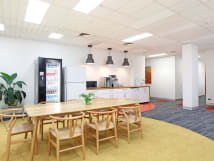 Private Office for rent 203-233 New South Head Road Edgecliff, NSW