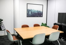 Meeting Room for rent 245 Saint Kilda Road St Kilda, VIC