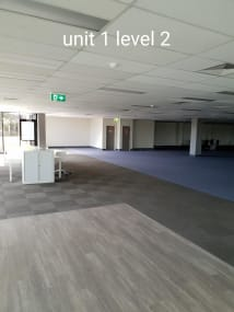 Private Office for rent 706 Mowbray Road West Lane Cove North, NSW
