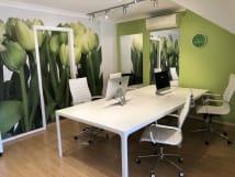 Desks for rent 42 Norton Street Leichhardt, NSW