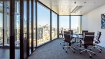 Private Office for rent 100 Mount Street North Sydney, NSW