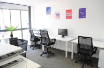 Meeting Room for rent 23 Atchison Street St Leonards, NSW