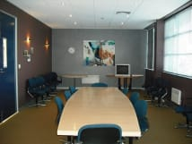 Meeting Room for rent 420 Victoria Street Brunswick, VIC