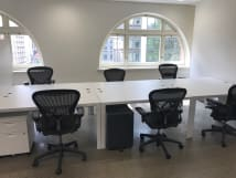 Private Office for rent 36 Grosvenor Street Sydney, NSW
