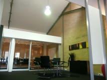 Desks for rent 239 Bay Street Brighton, VIC