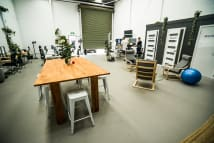 Desks for rent 92A Mona Vale Road Mona Vale, NSW