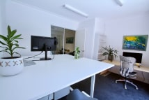 Private Office for rent 14 Sydney Road Manly, NSW