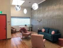 Meeting Room for rent 421 Lygon Street Brunswick East, VIC