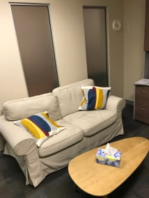 Private Office for rent 79 Oxford Street Bondi Junction, NSW