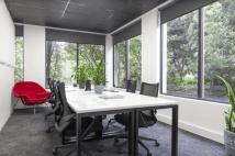 Desks for rent 245 Saint Kilda Road St Kilda, VIC