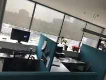 Desks for rent 154 Kings Way Southbank, VIC