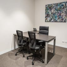 Private Office for rent 35 Collins Street Melbourne, VIC