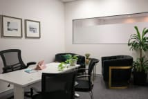 Private Office for rent 42 Manilla Street East Brisbane, QLD