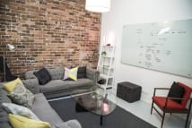 Meeting Room for rent 23 Shepherd Street Marrickville, NSW