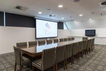 Meeting Room for rent 313 Payneham Road Royston Park, SA